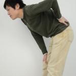 過敏性腸症候群と腰痛。私はこう対処しています!