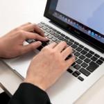 過敏性腸症候群(ガス型)の治療実践記で最も読まれているブログは?