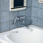分析中!過敏性腸症候群と「お風呂の入り方」について!