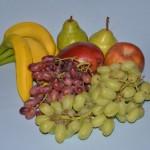 私の過敏性腸症候群にすこぶる響いてしまうあの果物とは?